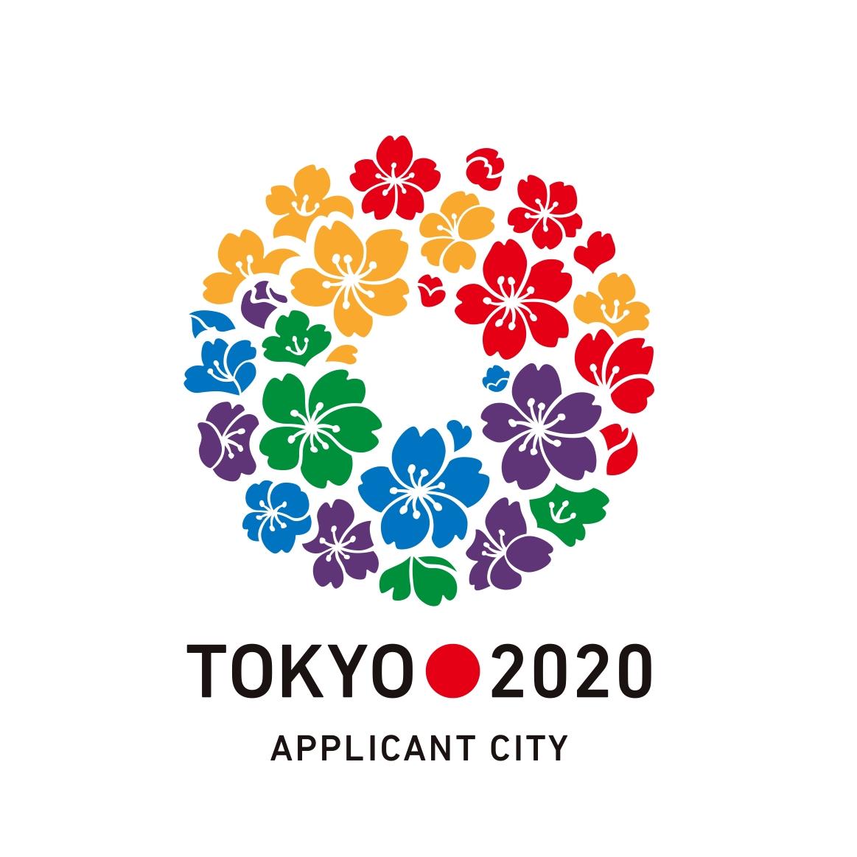 2020年 東京オリンピック開催   日本の最新ニュース